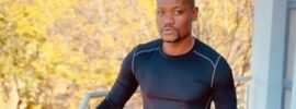 Skeem Saam Actor Clement Maosa Drops A Bomb - Find Out More Here