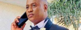 Uyajola 9/9 Mzansi Seems To Have Revealed The Truth About Ayanda