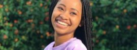House Of Zwide: Mkhabela Goes Against Dad's Wishes To Follow Her Dream