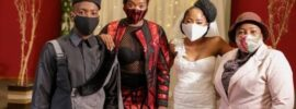 Uzalo Actors Salaries - See How Much The Lowest Paid Cast Member Gets